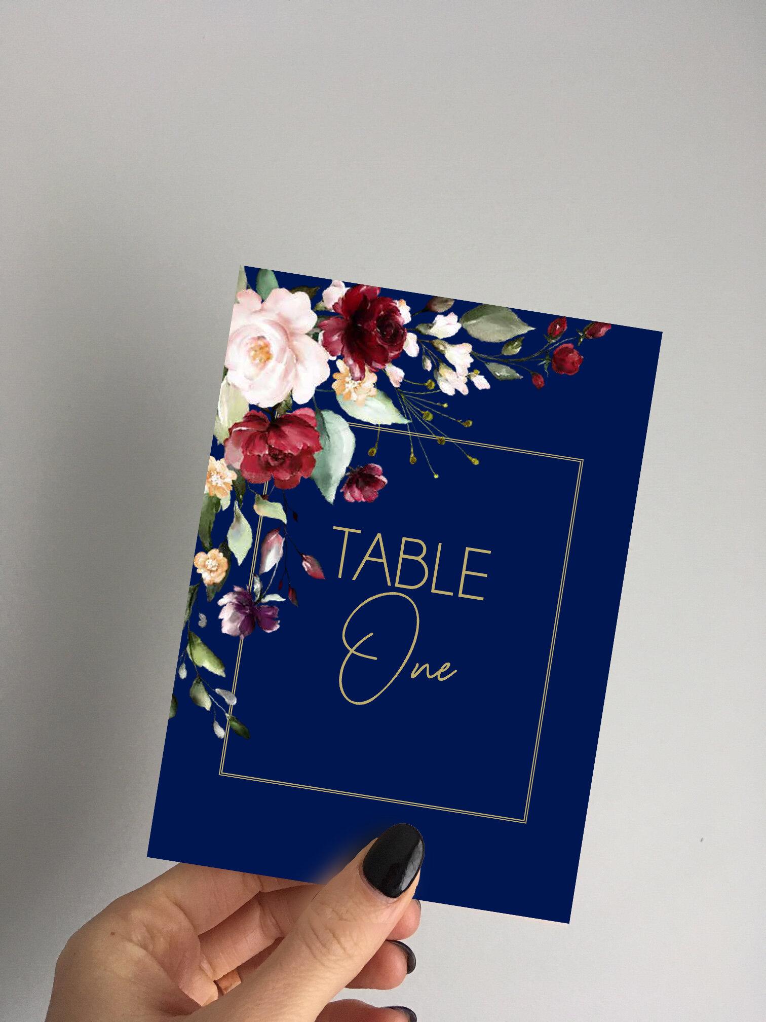 TABLE-NUMBER-40.jpg