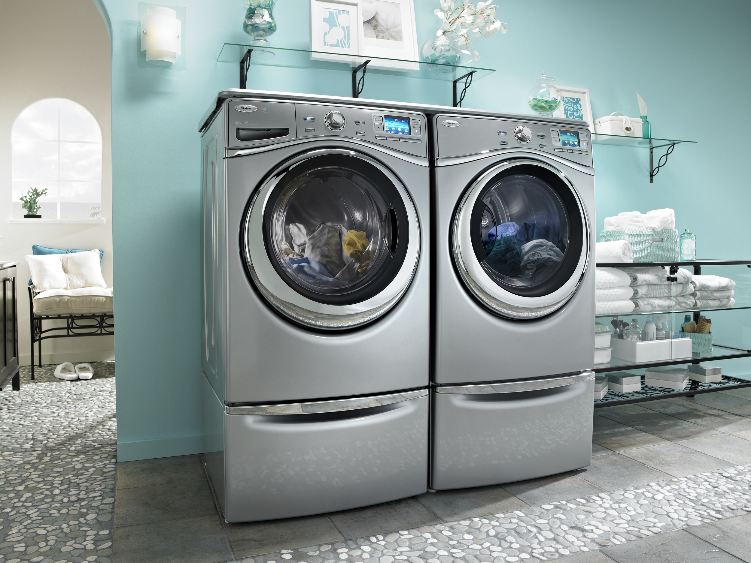 Front-Loading-Washer-and-Dryer.jpg
