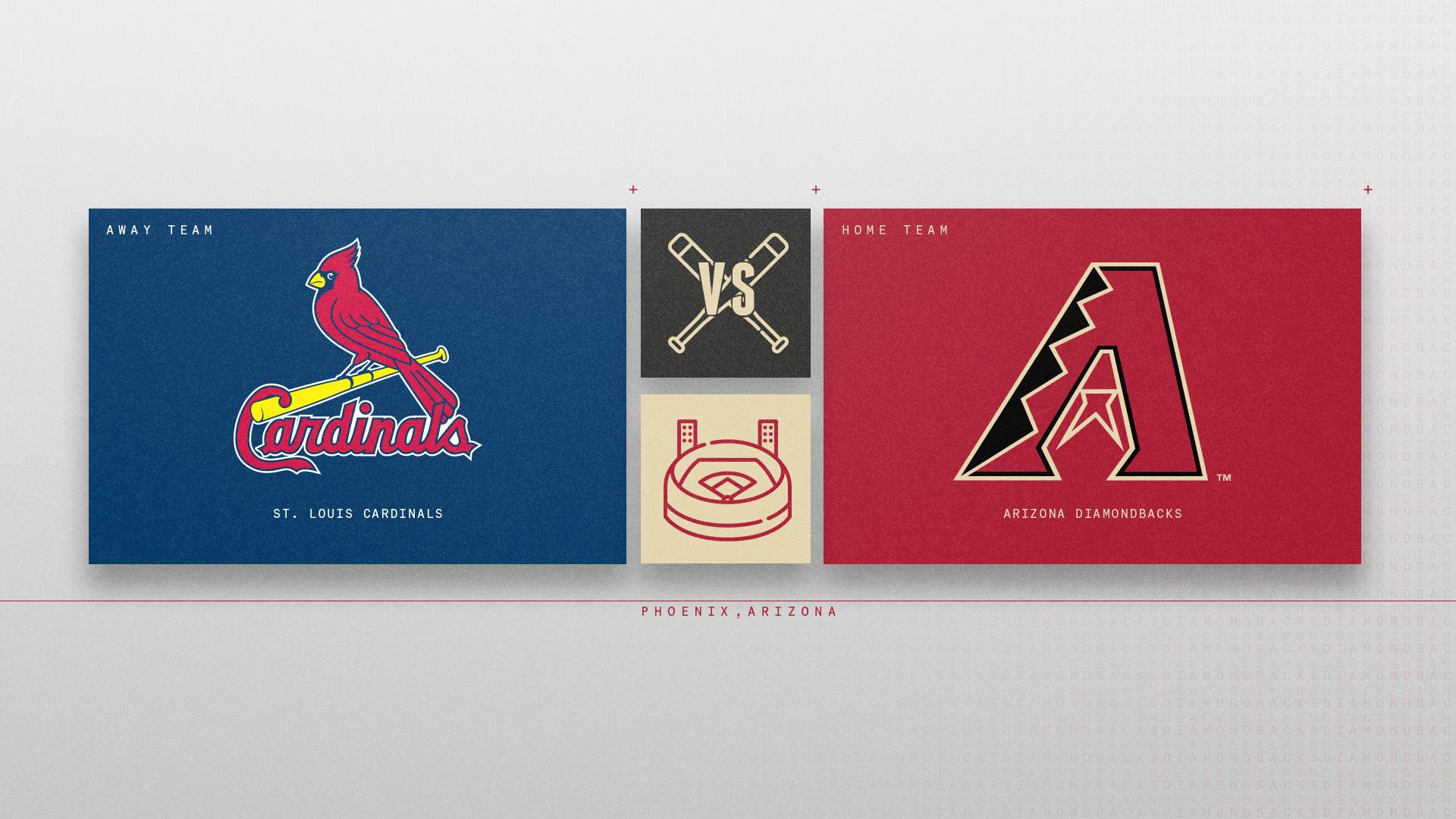 MLB_s03_04.jpg
