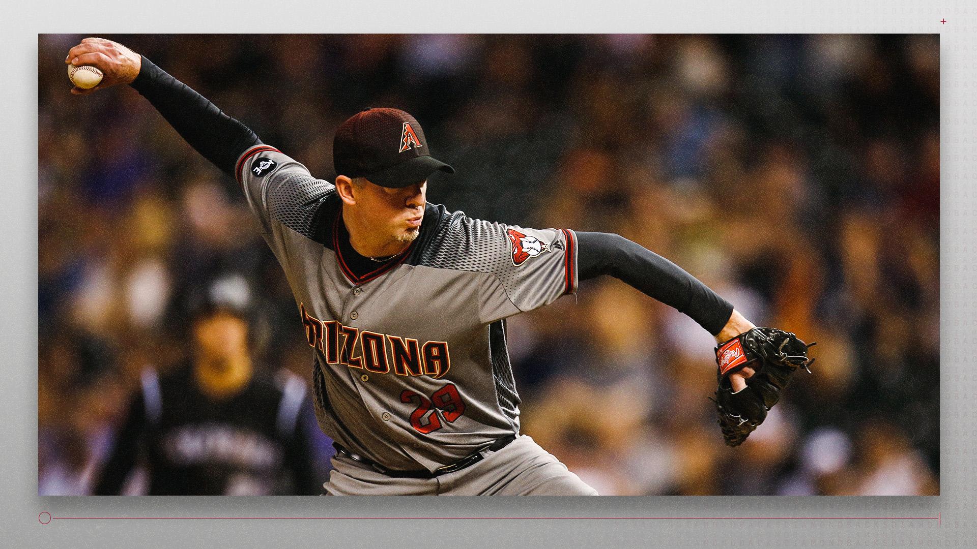 MLB_s03_05.jpg