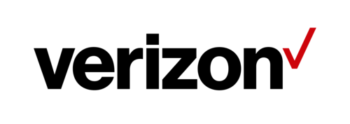 New+Verizon+Logo+092415.png