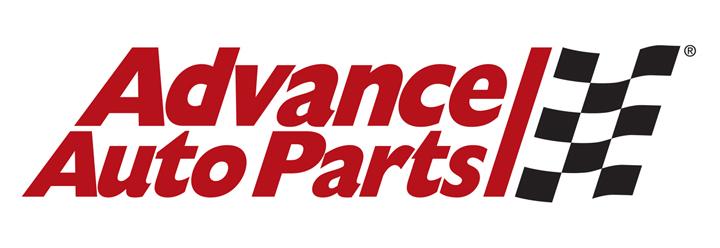 Advanced Auto Parts.jpg