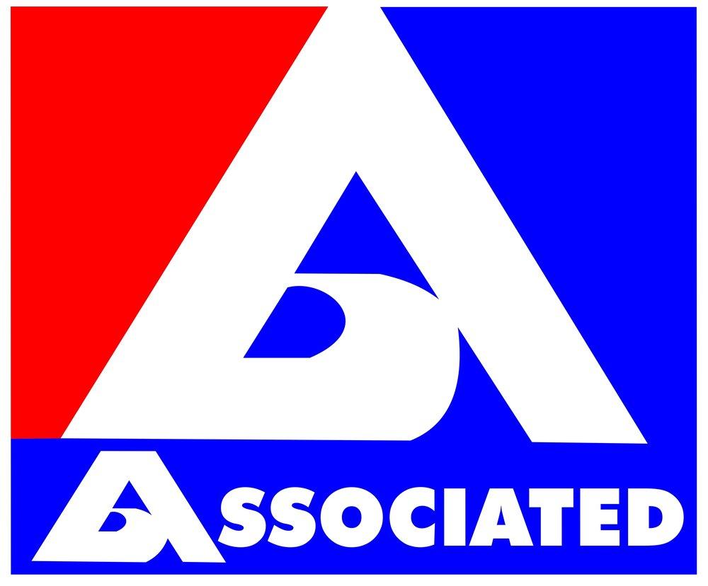 Associated.jpg