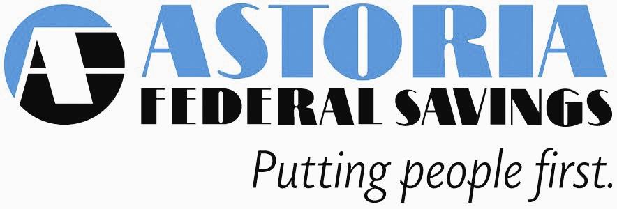 Astoria Federal Savings Bank.jpg