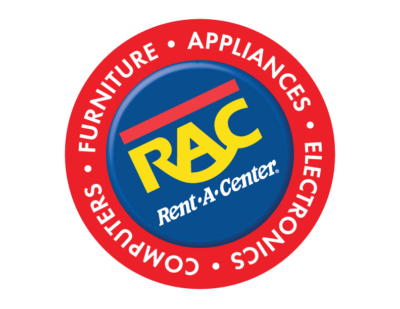 Rent A Center.jpg