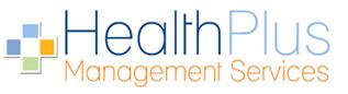 Health Plus Management Services Logo.png