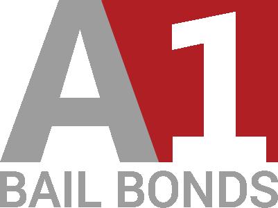 A1 Bail Bond Logo.png