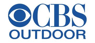 CBS Outdoor Inc. Logo.jpg