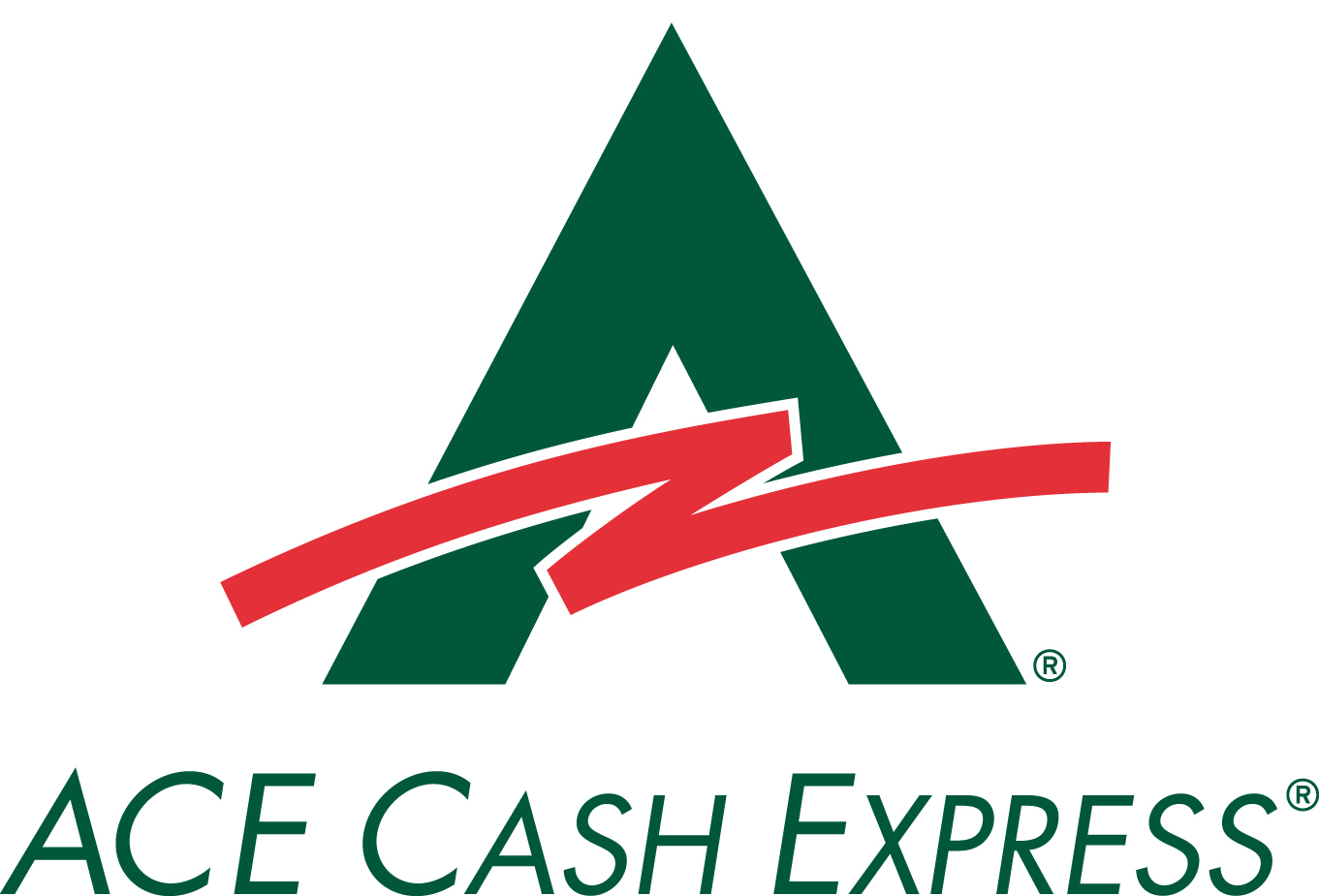 Ace Cash Express Logo.jpg