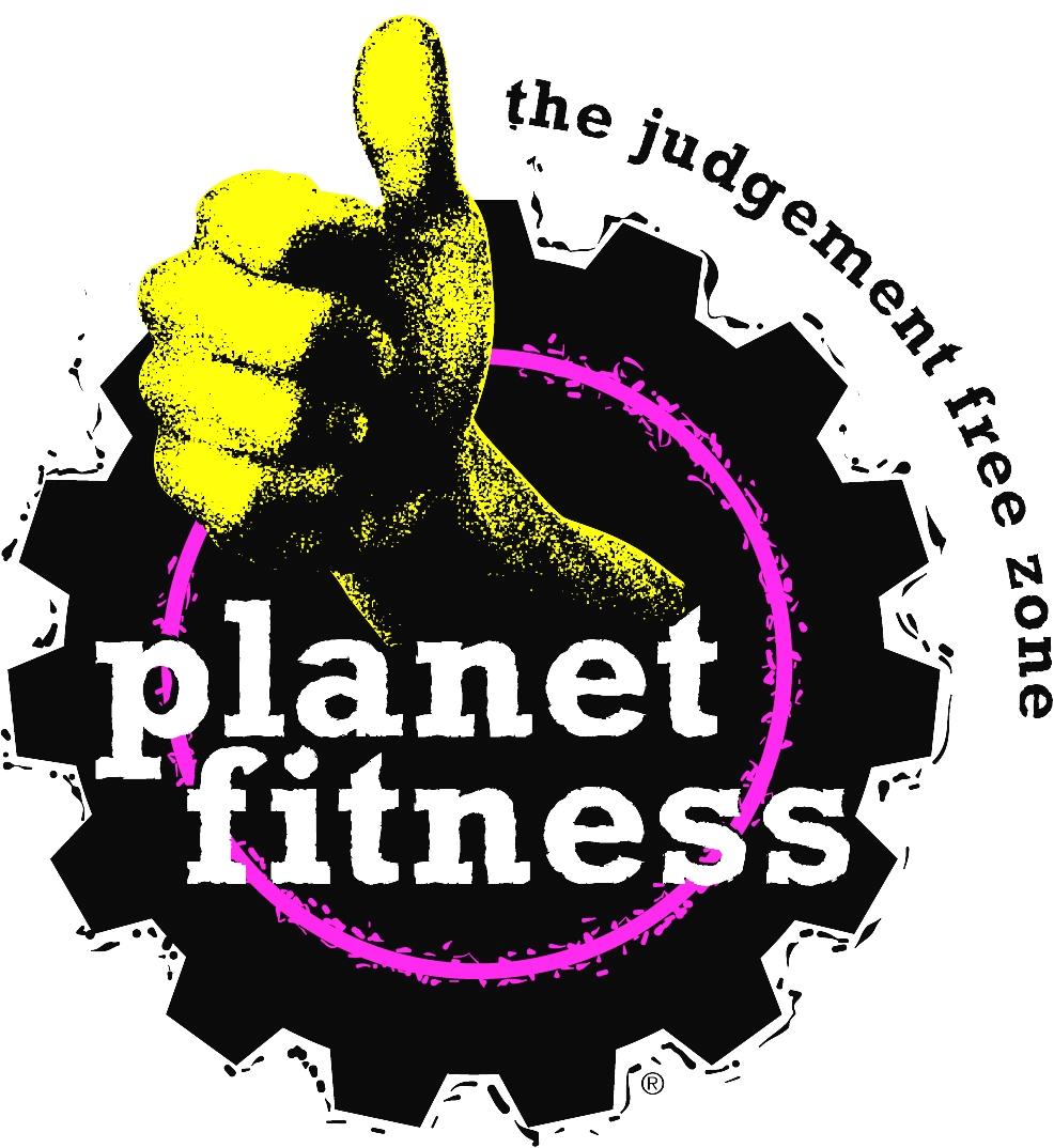 planetfitness logo.jpg