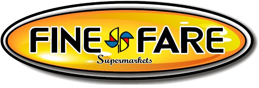 fine far supermarket logo.jpg