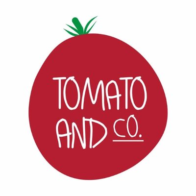 tomato and co.jpg