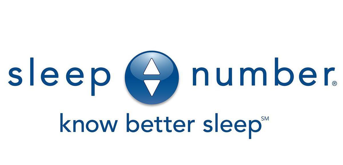 sleep number.jpg