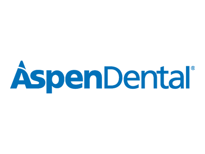 AspenDental logo.png