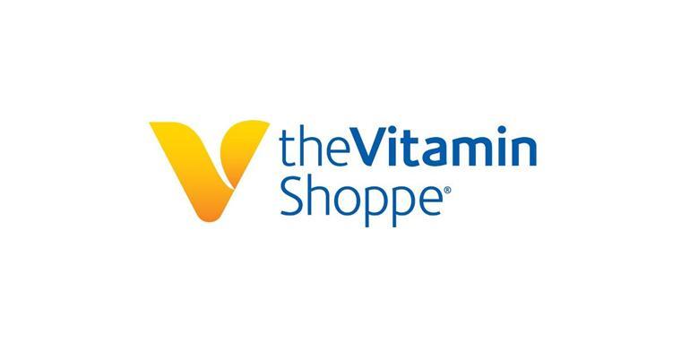vitamin shoppe logo.jpg