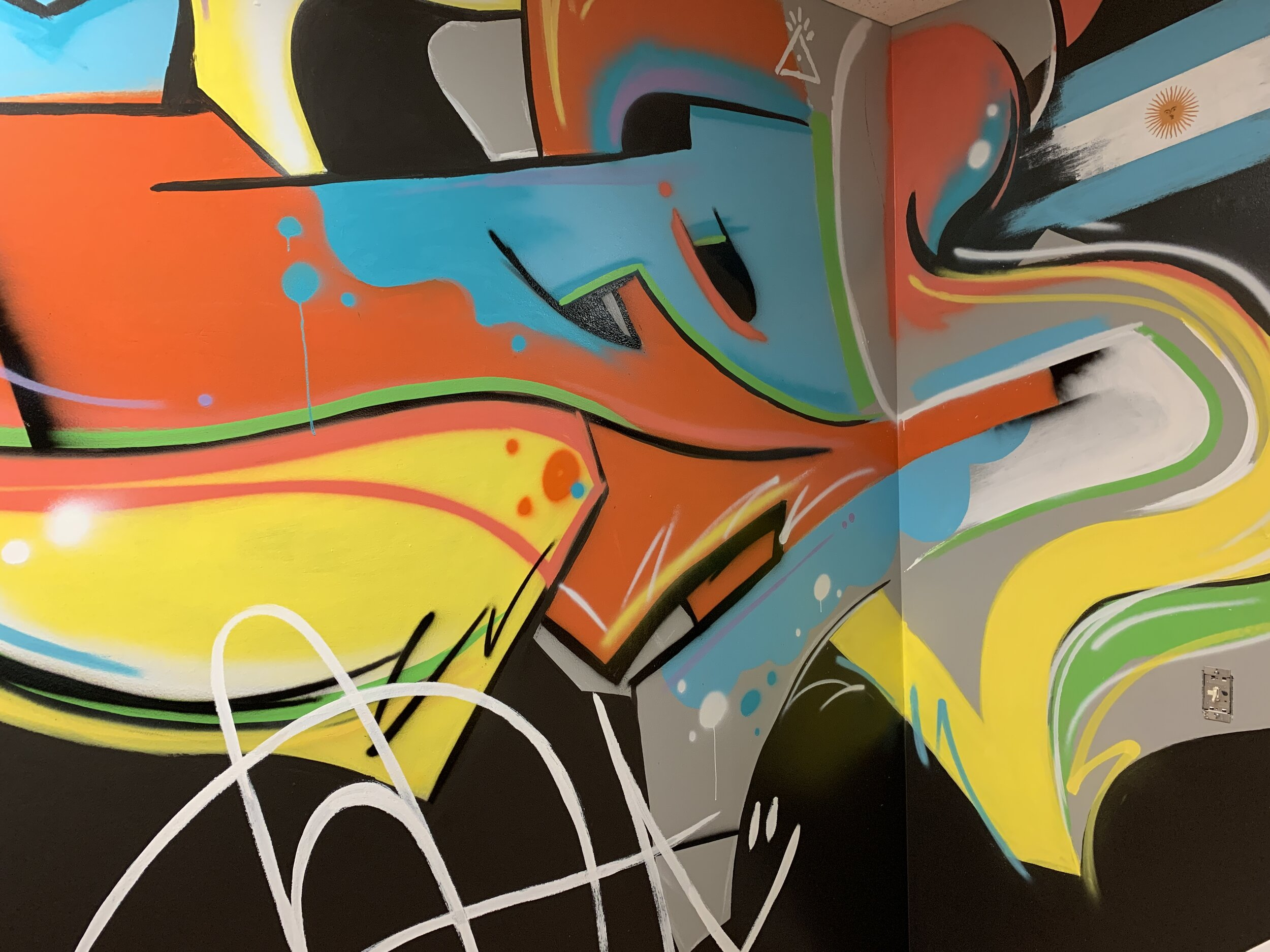Mike Lroy Barrio Dance Mural Madison WI 4.JPG