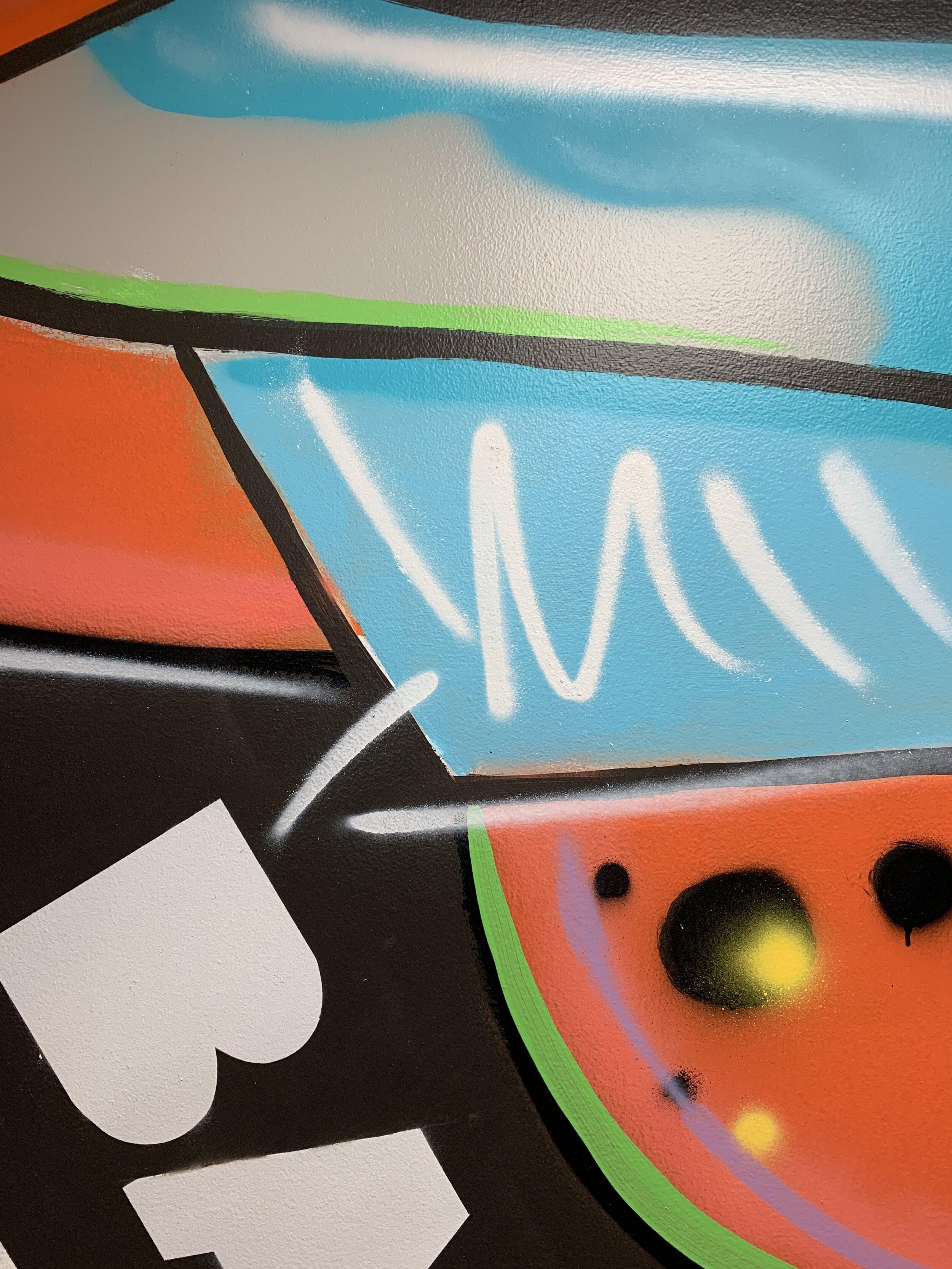 Mike Lroy Barrio Dance Mural Madison WI 1.JPG