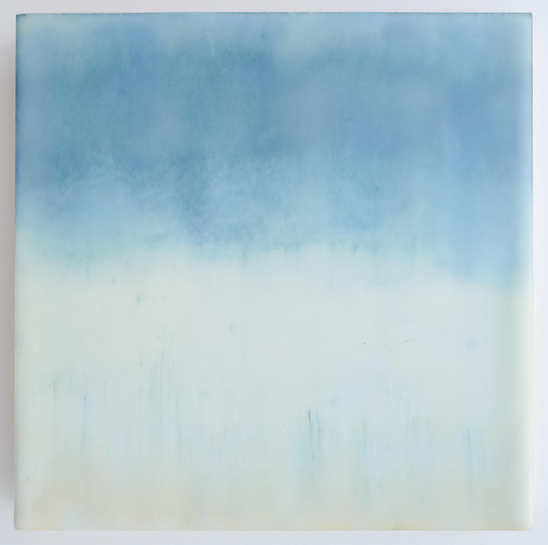 Rain/Abstract