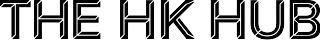 thehkhub_logo.jpg