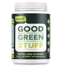 good green stuff image.jpeg