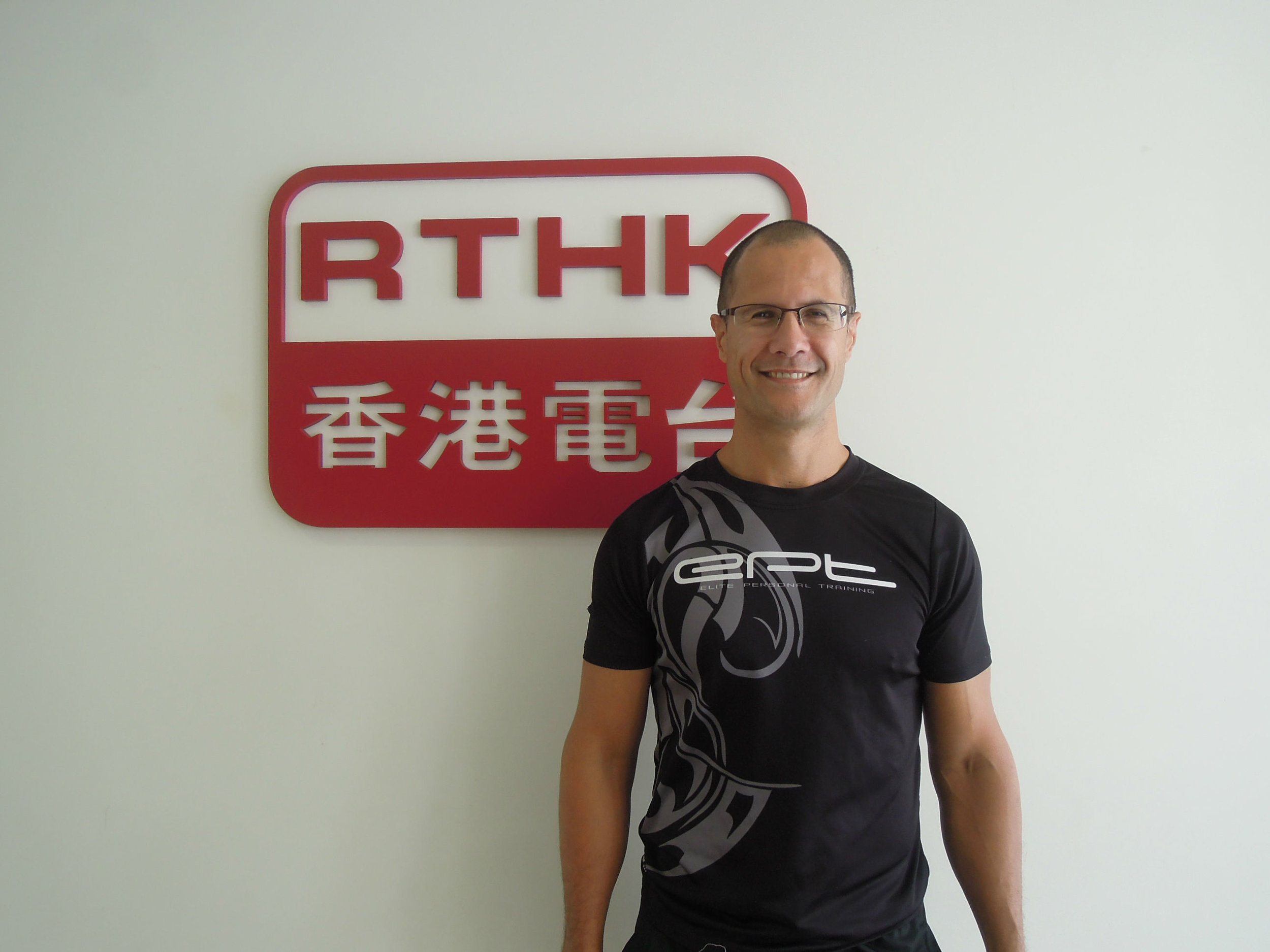 Listen to Nate on the RTHK 1-2-3 Show with Noreen Mir every Monday at 2pm for all the latest on Health & Fitness newsRTHK.    https://www.rthk.hk/radio/radio3/programme/1_2_3_show/episode/559295    https://www.rthk.hk/radio/radio3/programme/1_2_3_show/episode/550242