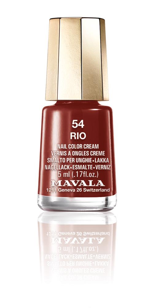 54 RIO