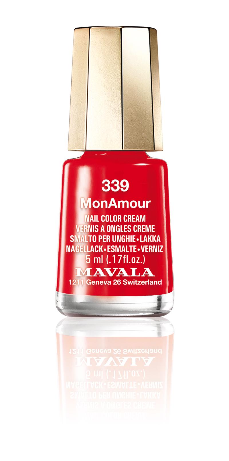 339 MONAMOUR