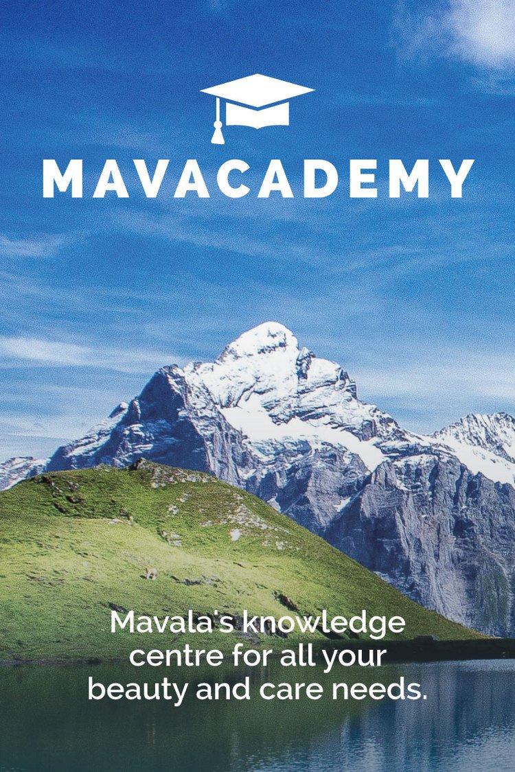 mavacademy-vertical-button.jpg