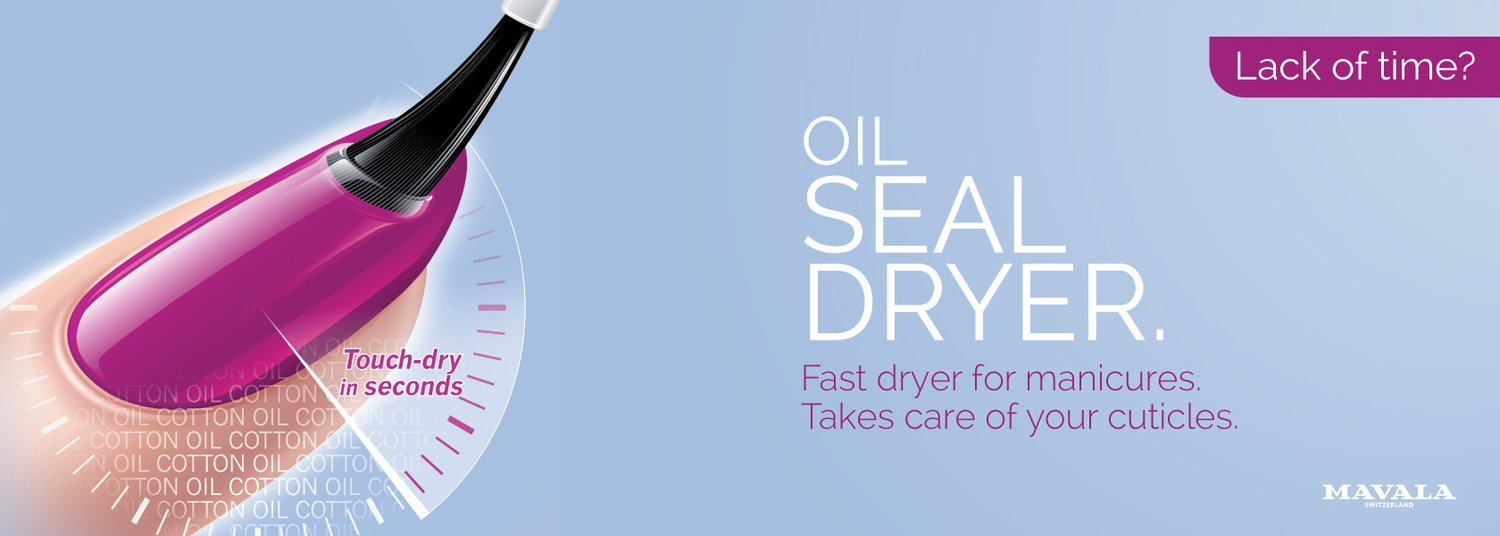 oil-seal-dryer.jpg