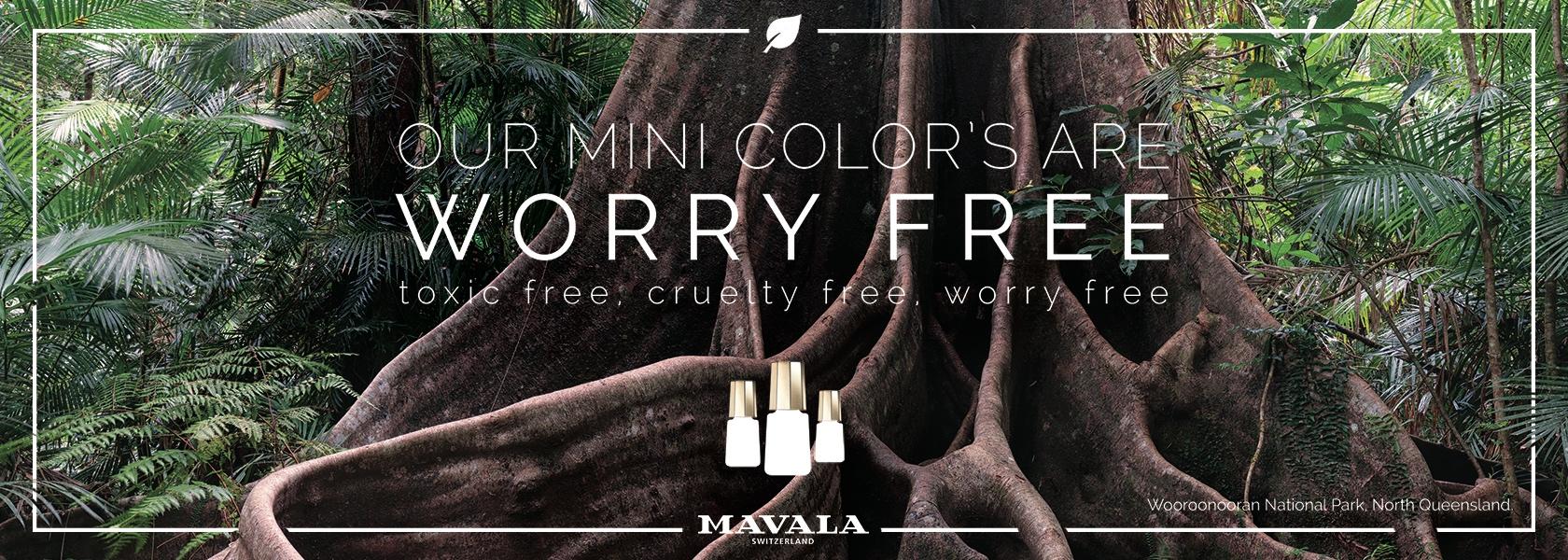 Worry Free Mini Web Banner.jpg
