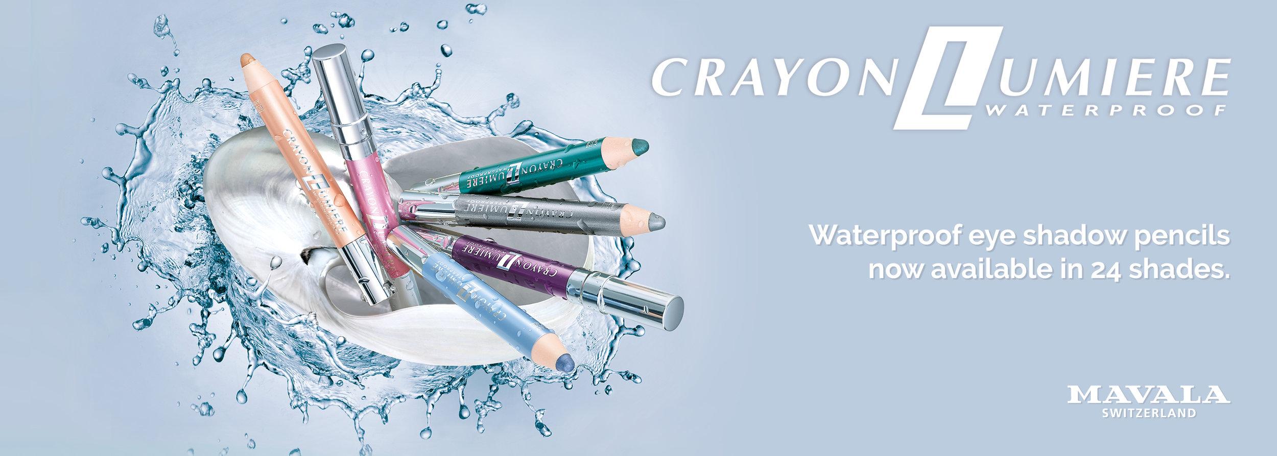 Crayon Lumiere Home Banner.jpg