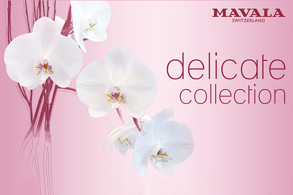 Delicate Collection Card.jpg