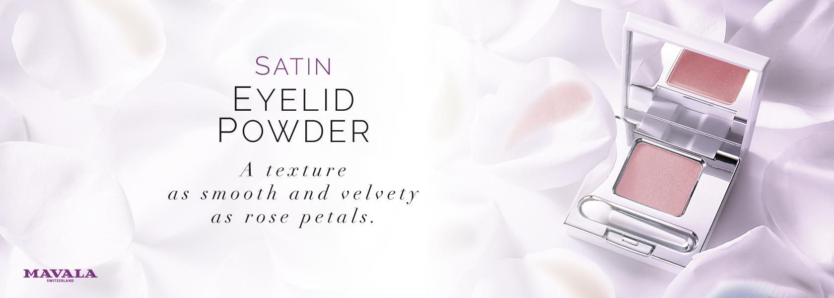 satin-eye-lid-powder.jpg