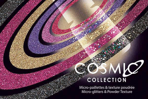 Cosmic Card.jpg