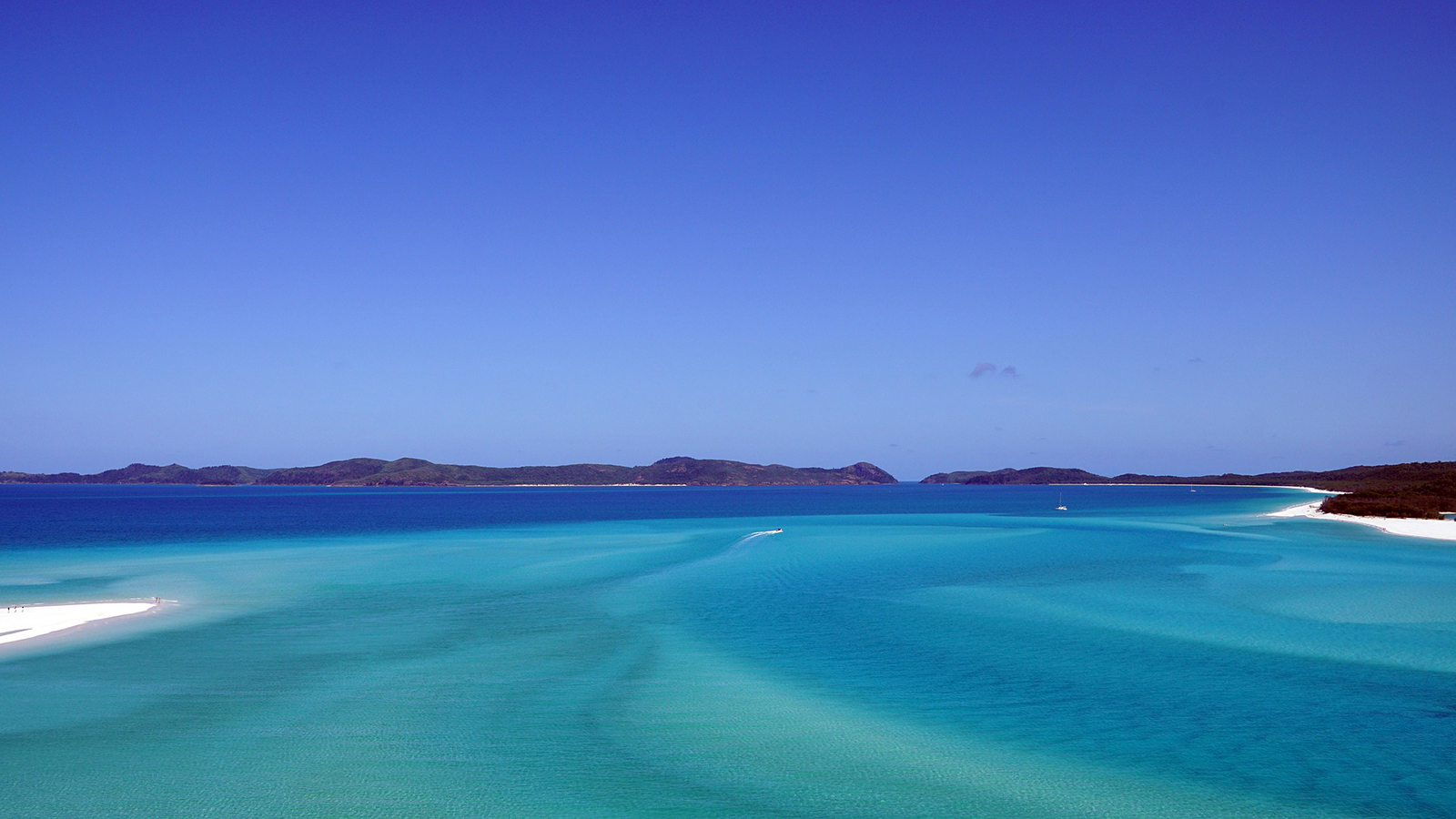 whitsunday-islands.jpg