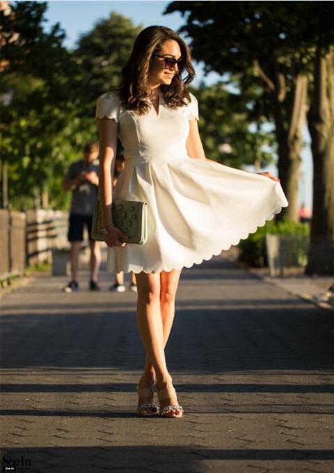 White dress.jpg