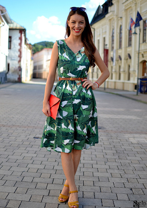 Tropical print dress.jpg