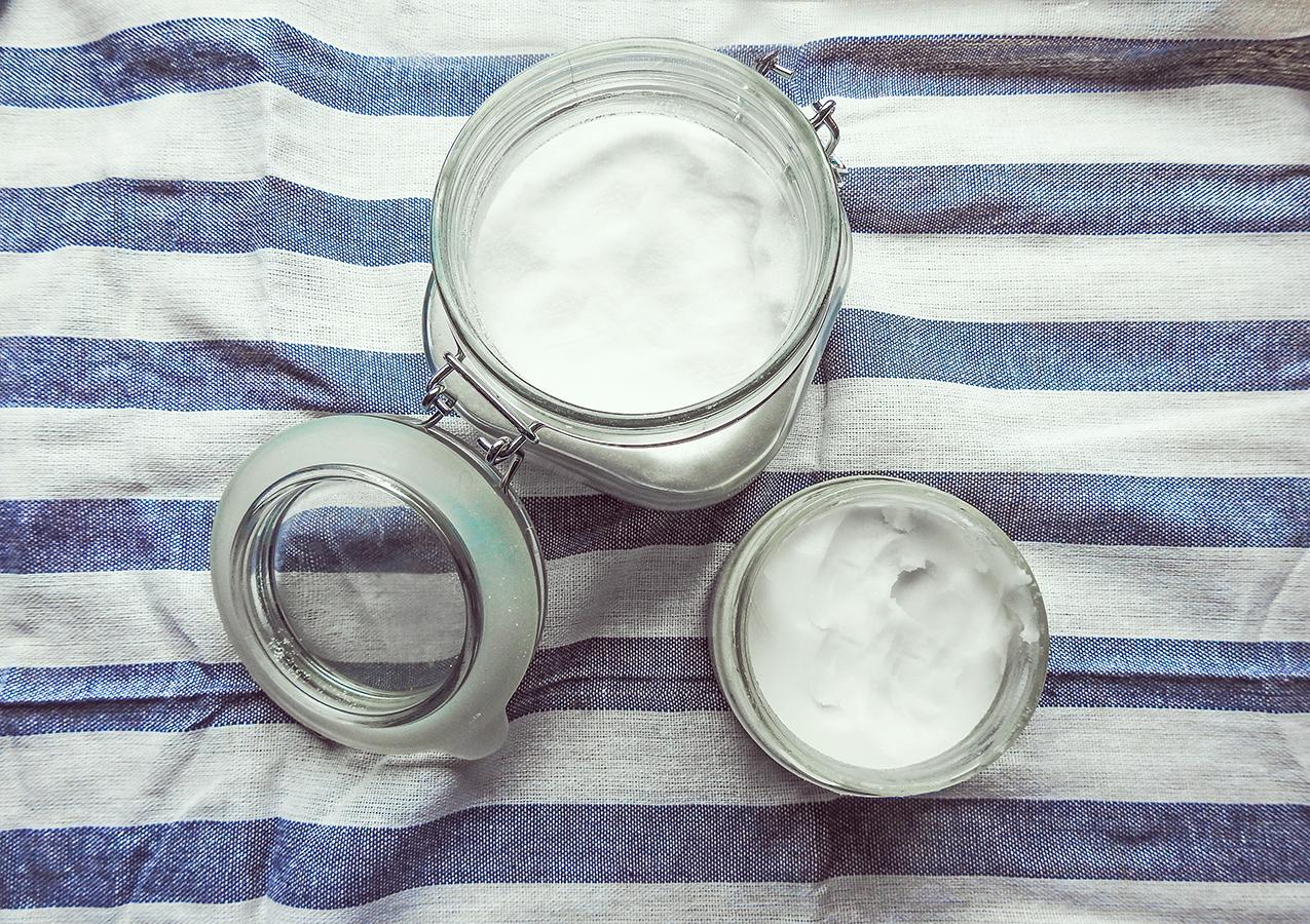 Coconut Oil.jpg
