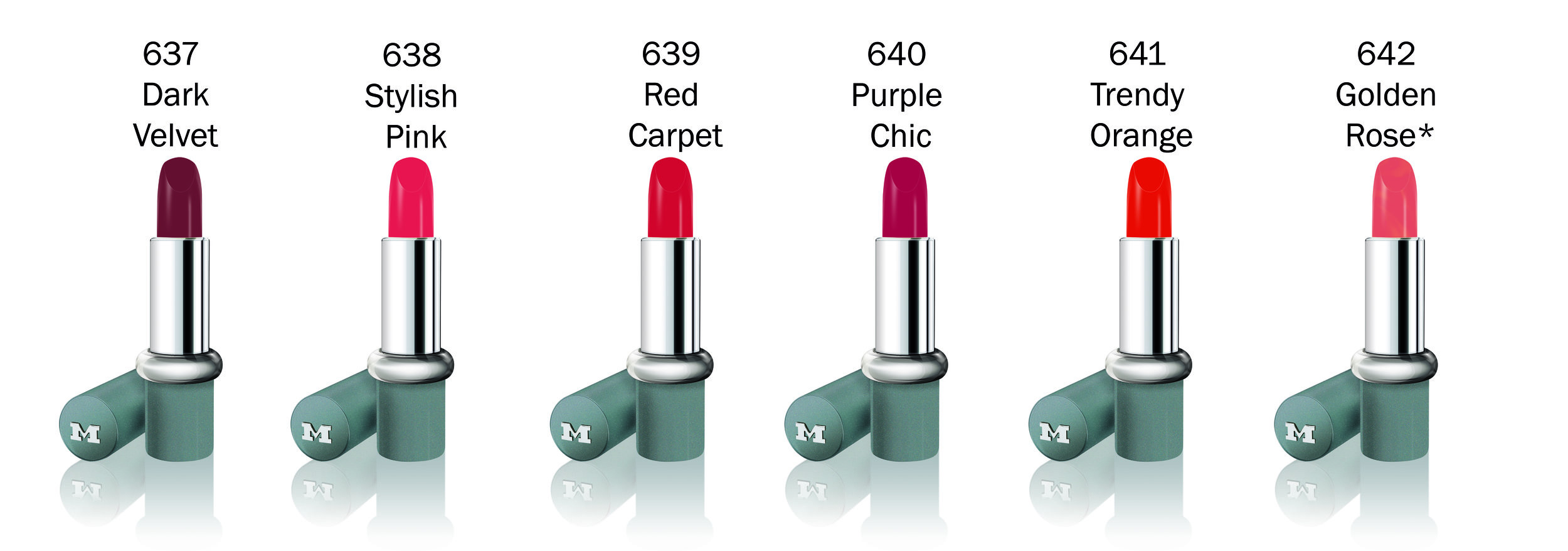 6 Lipstick Boutique Collection.jpg
