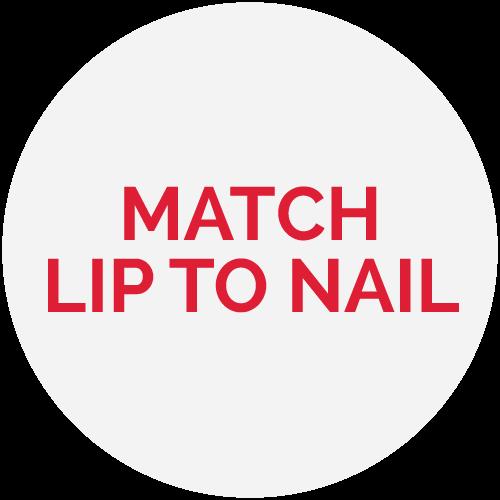 MATCH-LIP-TO-NAIL.png