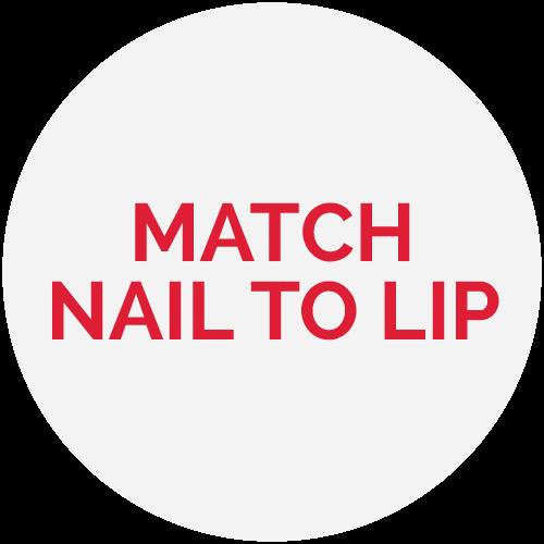 MATCH+NAIL+TO+LIP.png
