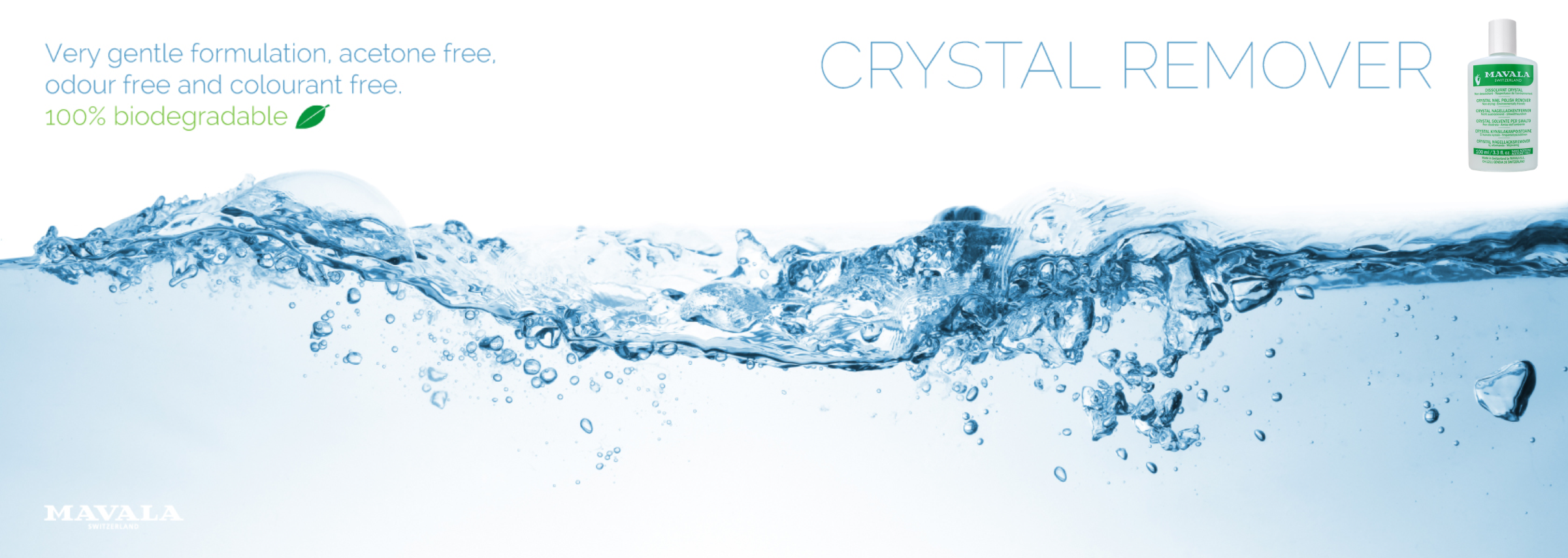 Crystal remover banner.png