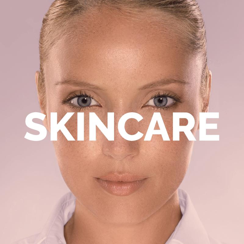 Skincare.png