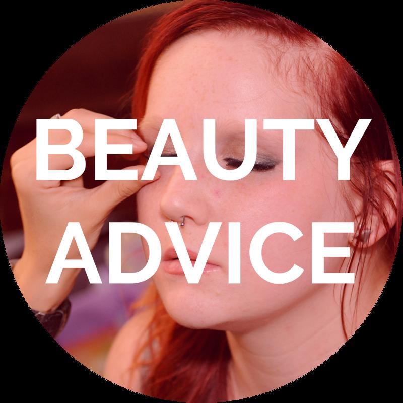 Beauty Advice.png