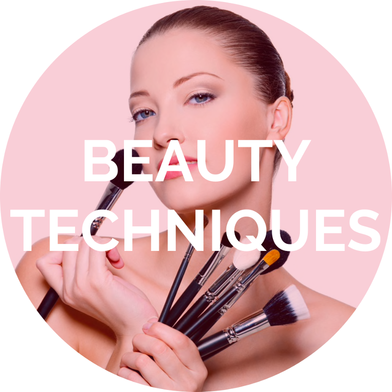 Beauty Techniques.png