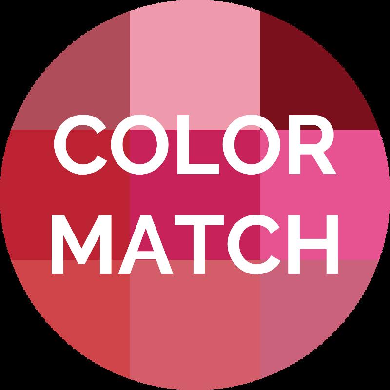 Color Match.png
