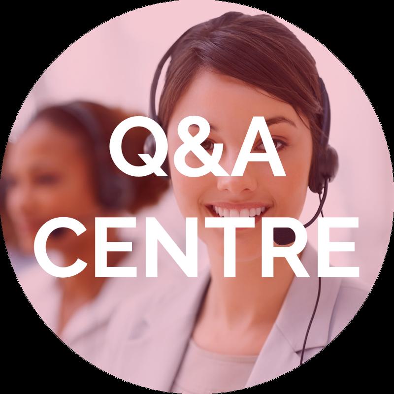 Q&A Centre.png