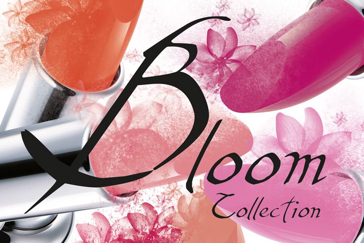 Bloom-Collection-Card.jpg