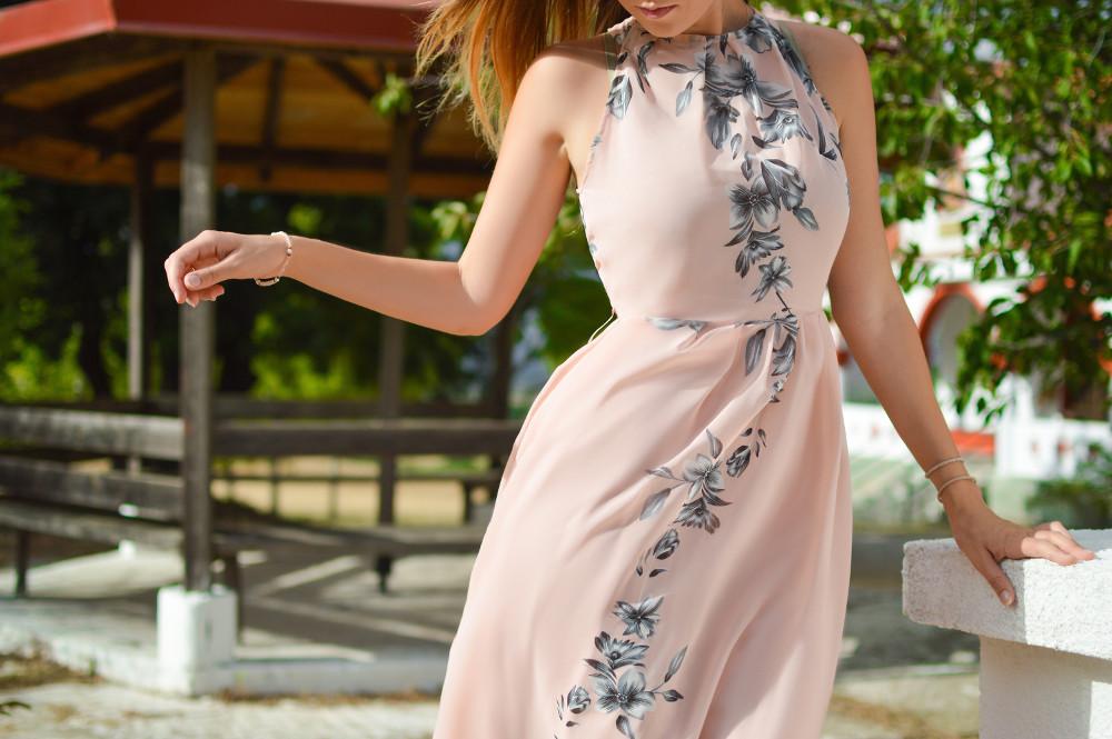 Pastel floral dress.jpg