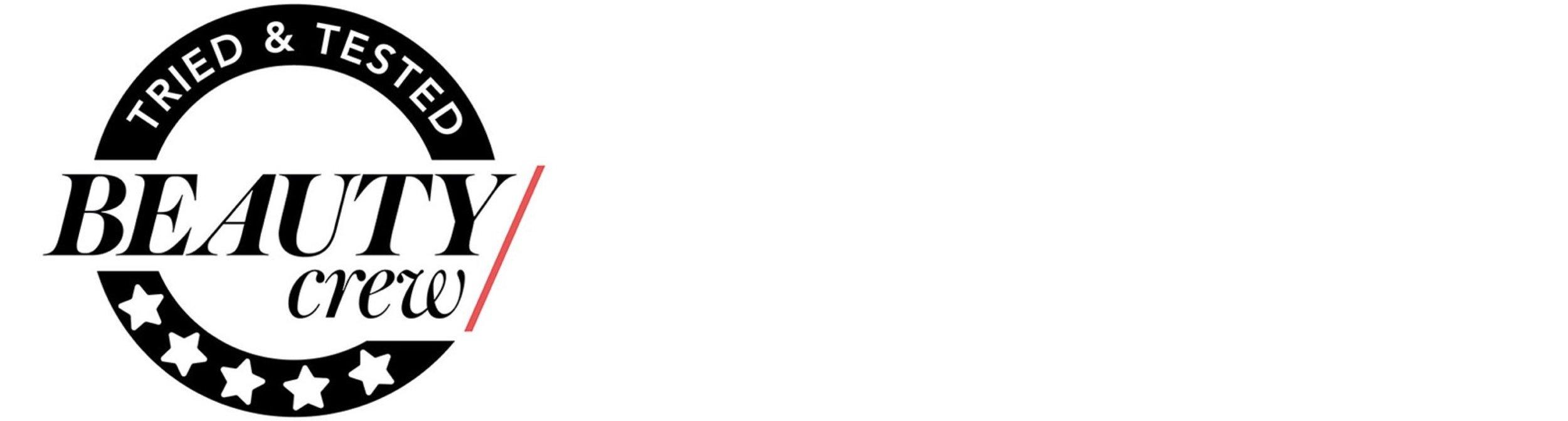 BeautyCrew 5 stars rating.jpg
